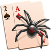 Spider Solitaire Box