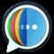 Ein Chat - Alles in einem Messenger für Desktop