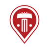 Truckstop Mobile - Internet Truckstop LLC