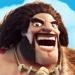 部落征服:大酋长
