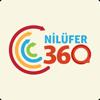 Nilüfer360 Wiki