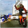 Highway Stunt Bike Fight Wiki