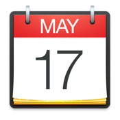 Fantastical 2 - Calendario e Promemoria