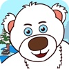 Million Polar Bears