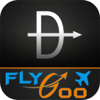 Direct To - Aviation GPS for Air Navigation