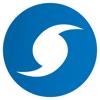 Hurricane Tracker Forecast Typhoon Cyclone Monitor
