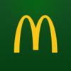 McDonald's Belgium Wiki
