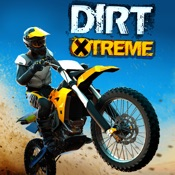 Dirt Xtreme Hack Resources (Android/iOS) proof