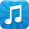 MusiCloud Pro - Music File Manager