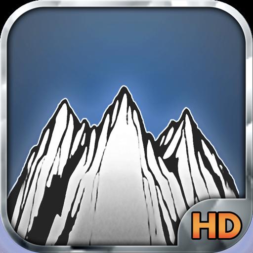 Три Вершины HD