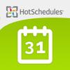 HotSchedules Wiki