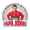 Papa John's Pizza - Papa John's International Inc.