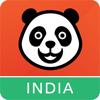 foodpanda - Online Food Order & Delivery