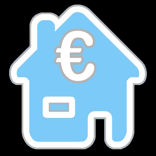 Hausfinanz