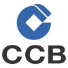 CCB Brasil - CCB Brasil artwork