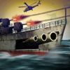 Navy Warship Gunner WW2 Battleship Fleet Simulator Wiki
