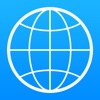 iTranslate - Language Translator & Dictionary App Icon