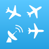 mi Flight Radar Pro - Tracker & Plane Finder Wiki