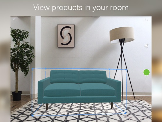 Interrior Design Amazing Houzz Interior Design Ideas On The App Store Decorating Inspiration