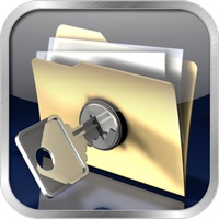 Private Photo Vault - Keep Pictures+Videos Safe