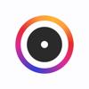 Piczoo - 美图修图软件·简洁拼图加照片相框编辑