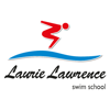 The Trustee For Barnett Investment Trust - Laurie Lawrence Swim School artwork