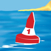 SeaPal - The Sailors clever navigation tool