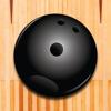 A1 Pin Bowling Ball Fall Pro Wiki
