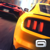 Gameloft - Asphalt Street Storm Racing artwork