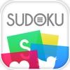 Sudoku Pro Edition