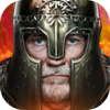 World of Kings-Strategy War Game