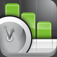 SalaryBook -  Stunden-Tracker