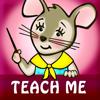 24x7digital LLC - TeachMe: Preschool / Toddler artwork