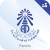 LKS Parents Wiki