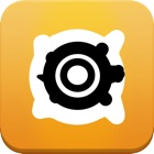 龟圈 icon