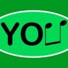 Youtify Pro for Spotify Premium