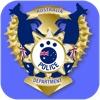 Top Cop Police Scanner Radio for Australia