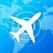 フライトトラッカーー - トラックフライト&航空会社