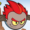 Flappy Bat - Cavern Travels Wiki