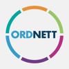 Ordnett