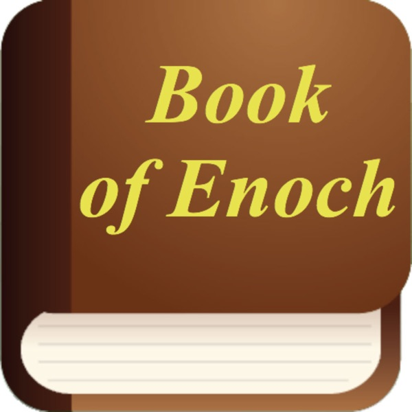 Full Description About Book Of Enoch And Audio Bible King James Version Mobile Application