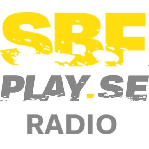 SBFPLAY Radio