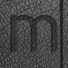 Morpholio Journal: Design & Architect Sketchbook
