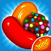 Candy Crush Saga Hack Deutsch Coins  (Android/iOS) proof