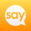 Saytaxi - Get a cab now!
