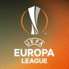 App oficial da UEFA Europa League