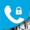 download Secret Phone - Hide Personal Pictures & Video
