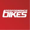 Performance Bikes Magazine: for irreverent bikers