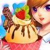 霜淇淋餐廳-開心餐廳 開店遊戲