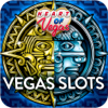 Heart of Vegas Slots Casino Wiki